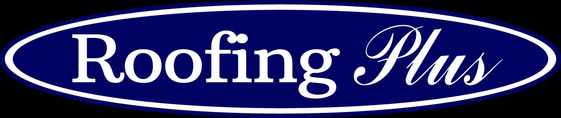 Copy Of Painting Plus Logo Roofing Plus Marietta Ga