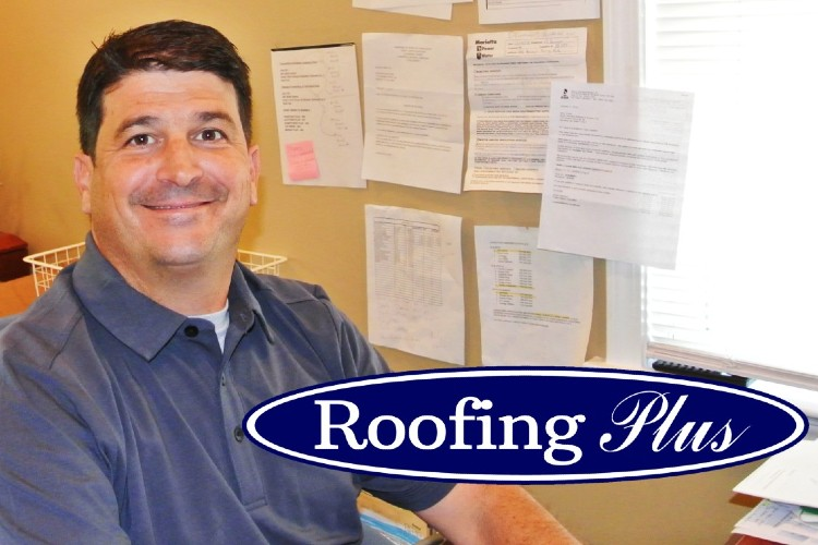 Acworth GA Roofing Contractor